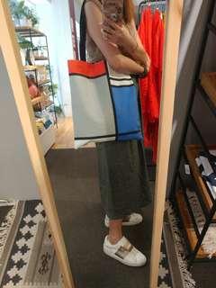 🔥快搶!!!新。到。㗎🔥日本直送 文青 Tote Bag