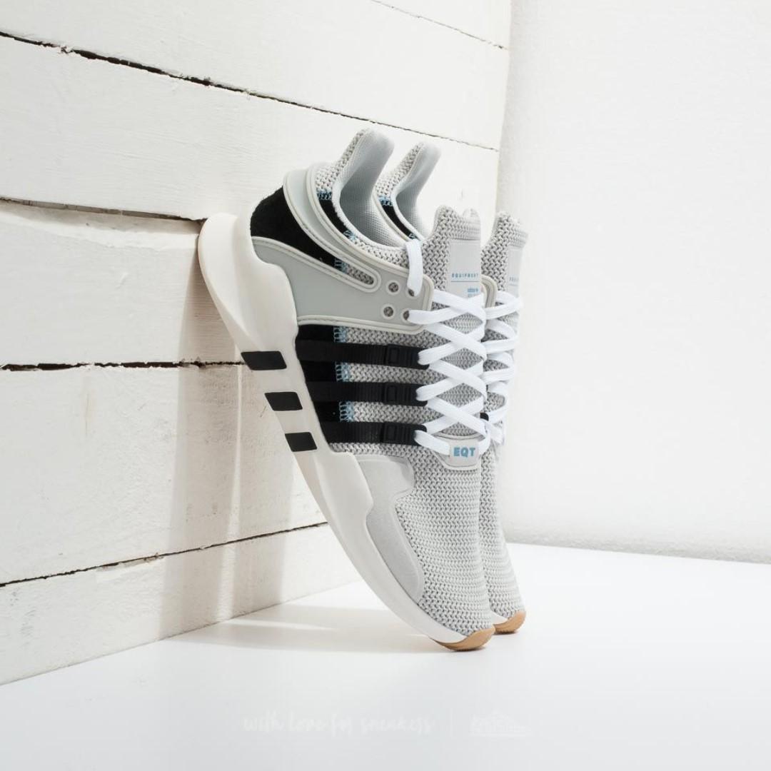 size 40 c4c8c 7de14 Adidas Originals Eqt Support Adv W, Womens Fashion, Shoes, S