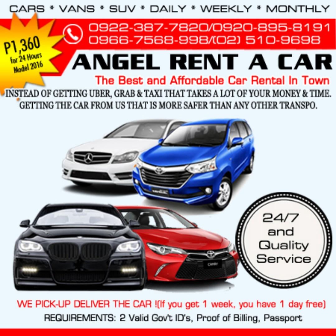 Requirements To Rent A Car >> Requirements To Rent A Car 2020 New Car Release Models