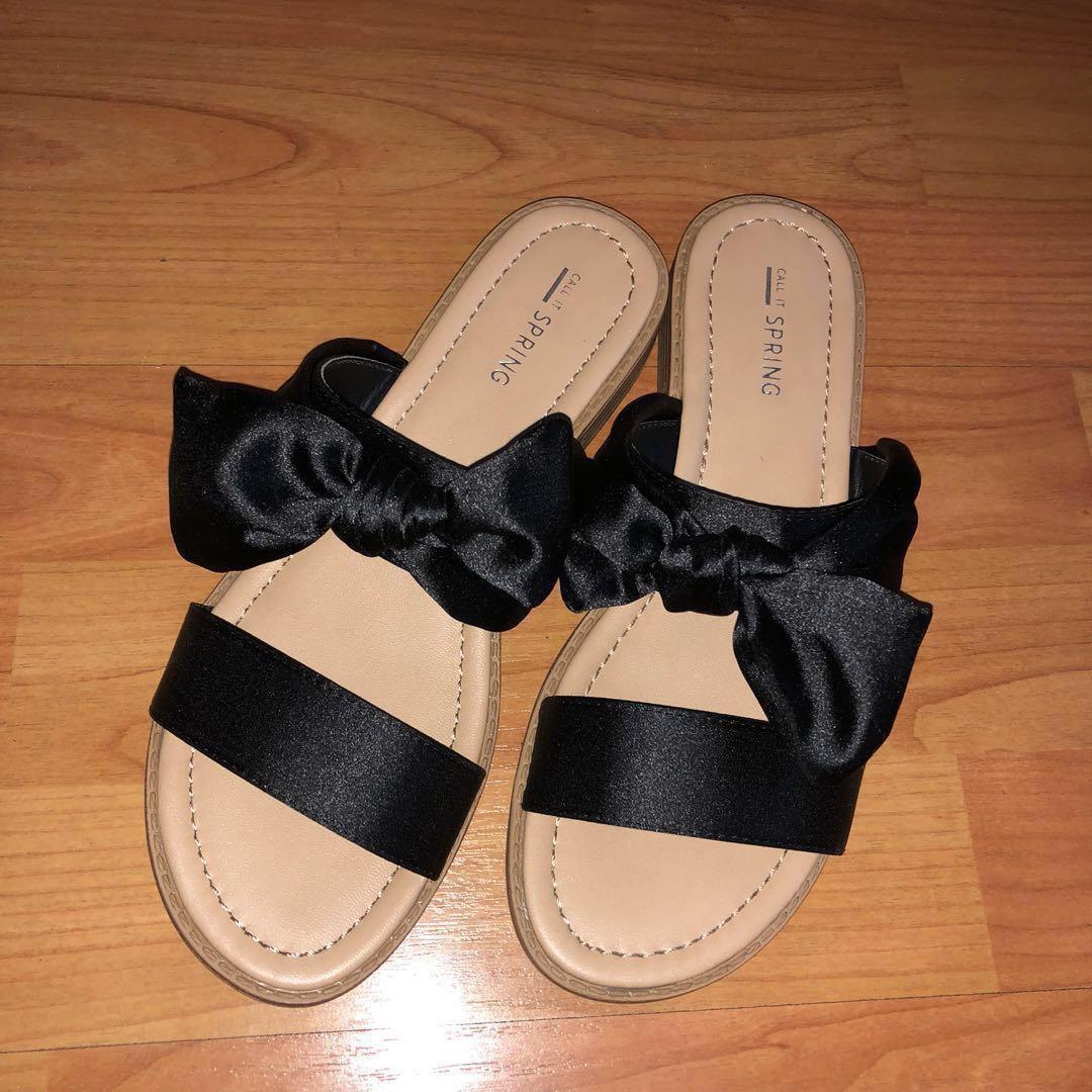 c78f529e3 Home · Women's Fashion · Shoes · Flats & Sandals. photo photo photo photo  photo