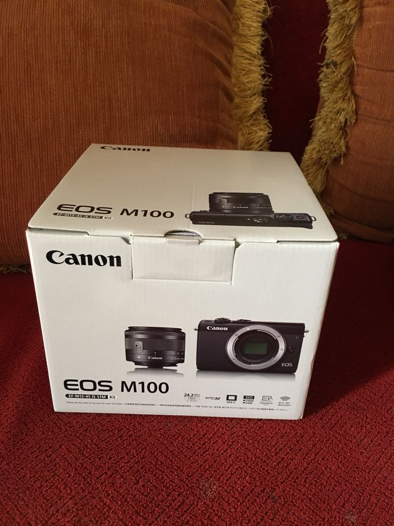 Canon Camera 700d 18 55 Stm Memorycard8gb Tas Filter Hitam Wikie Eos 80d Kit 135mm Is