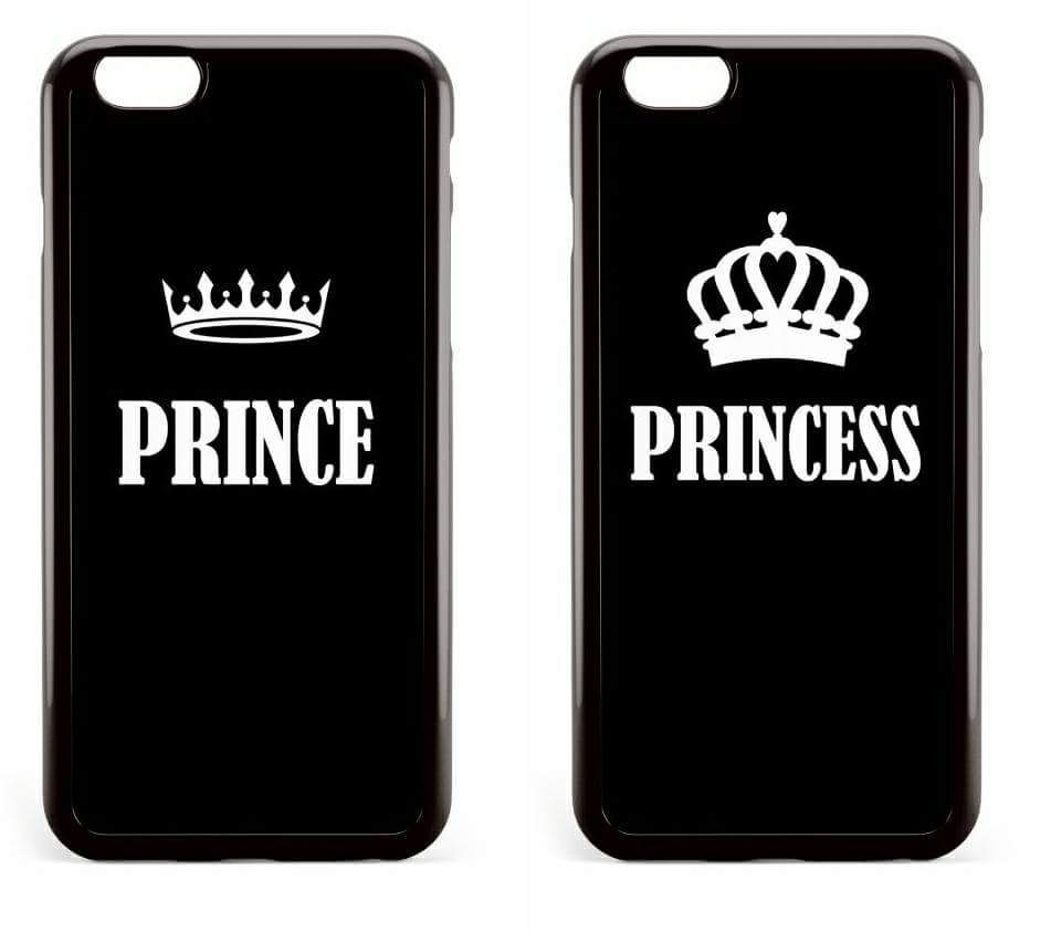 Customize Case Handphone Mobile Phones Tablets Mobile Tablet