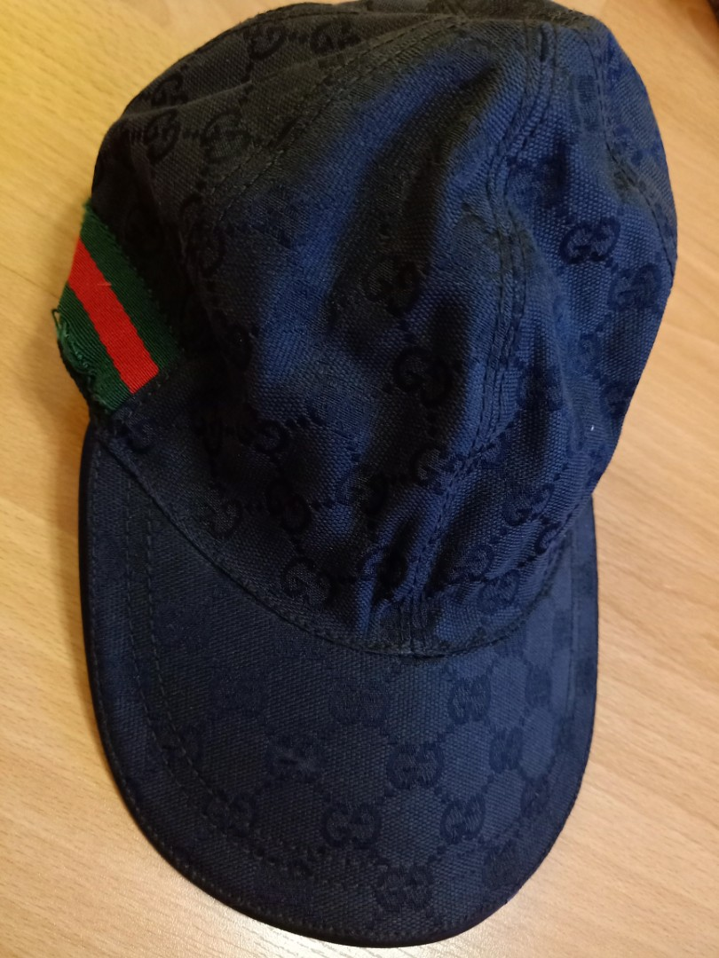 fa2fde13fc9 Home · Men s Fashion · Accessories · Caps   Hats. photo photo photo