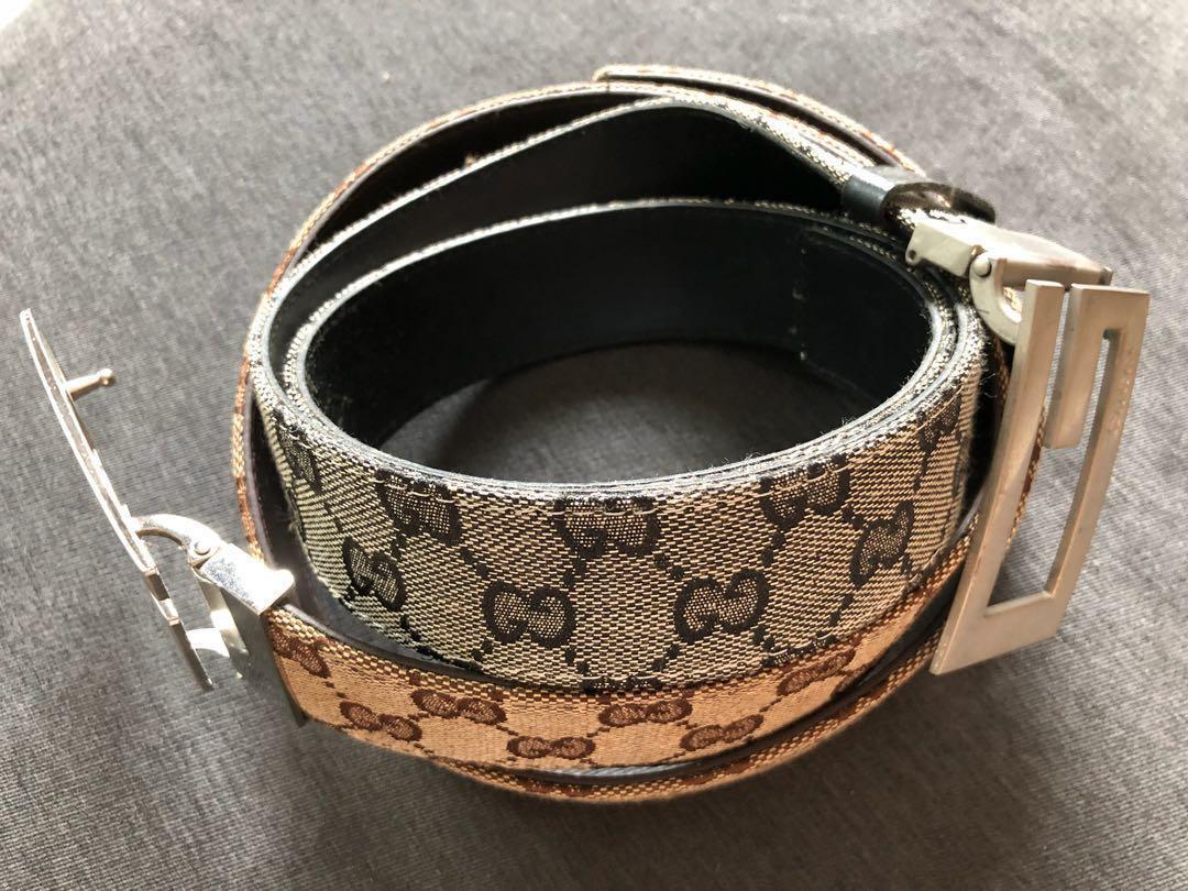 c148a98eedeaf Gucci Inspired Belt #50under