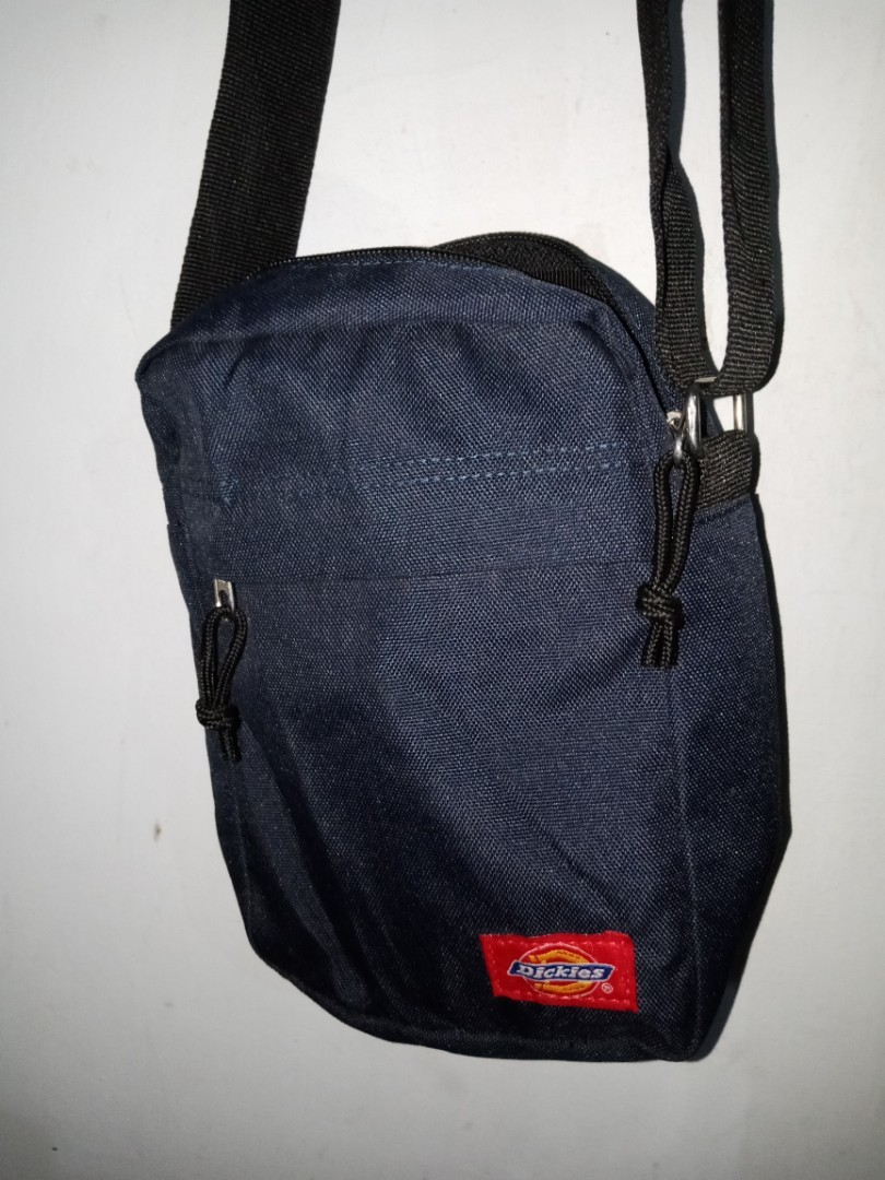 Mini Sling Bag Dickies 95ac26f016
