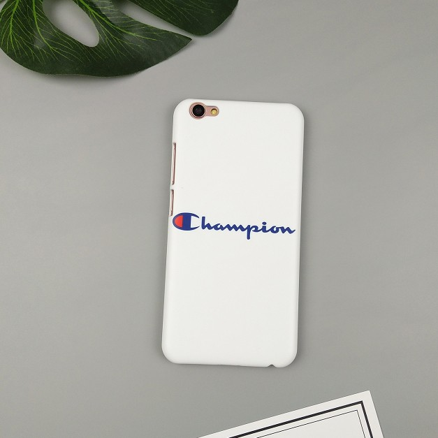 buy popular 4a5a3 45106 PO Champion phone Cover For Huawei, oppo, xiaomi