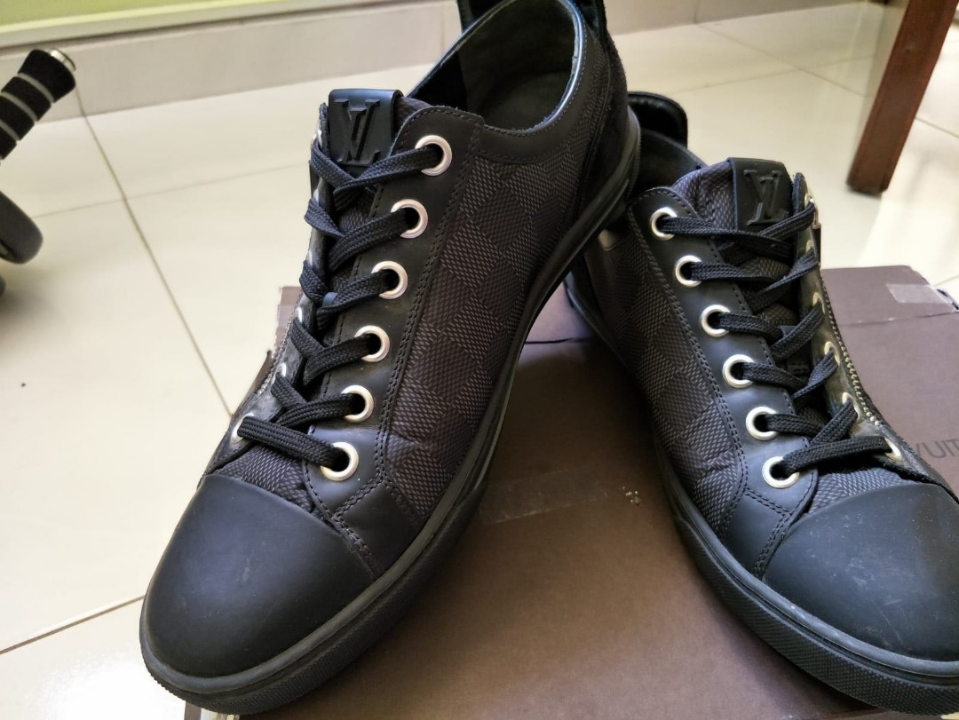 a64a4ae3aad0 Home · Men s Fashion · Footwear · Sneakers. photo photo ...