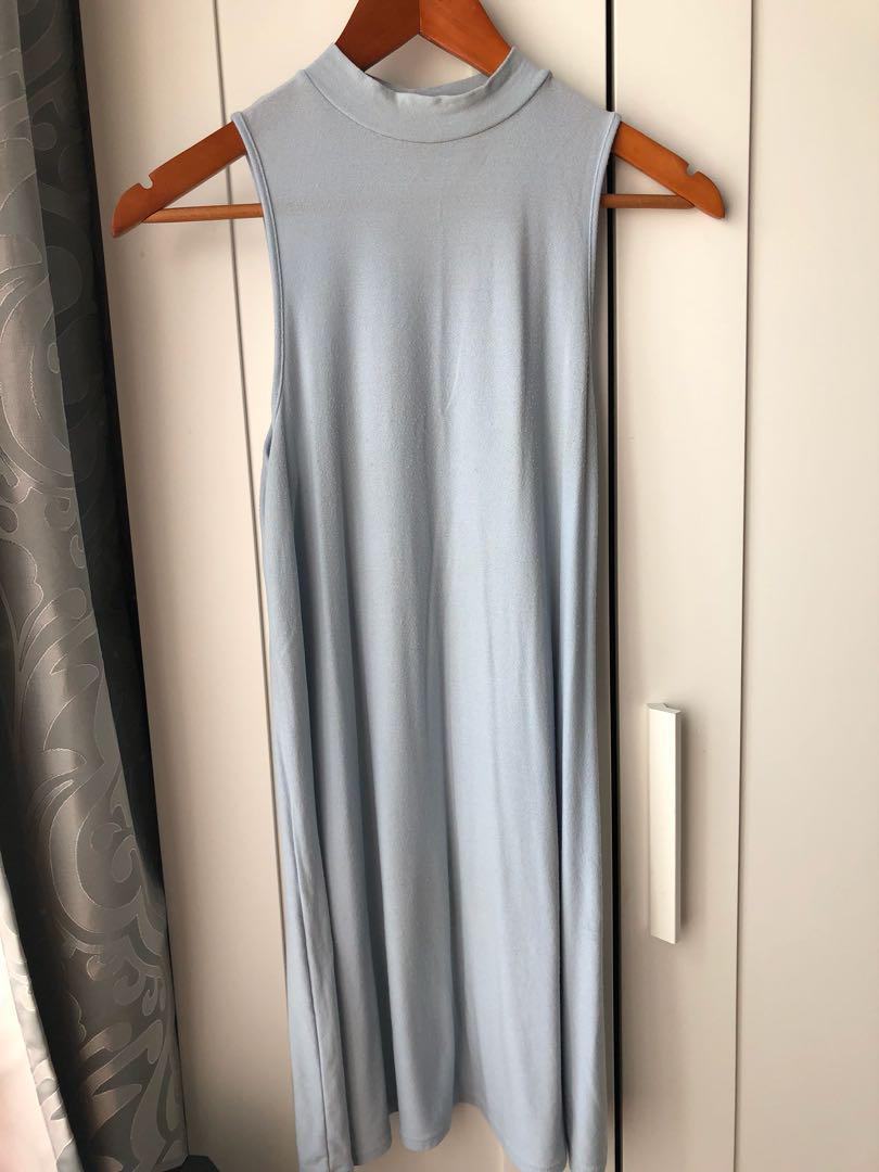 TOPSHOP Size US 2 Dress