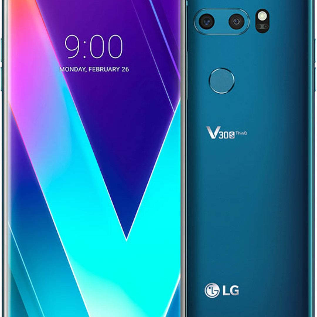 WTB / Looking for LG V30S+ ThinQ (256GB model only), Bulletin Board ...