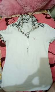 Alinskie brothers batik shirt