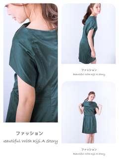 🚚 各式日系洋裝