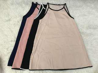 NEW!! Clean dress import