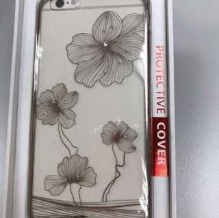 買滿$50物品免費送iPhone Case