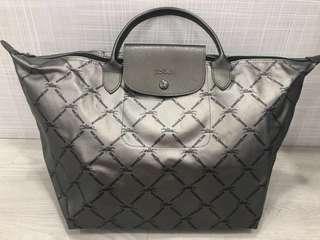 🚚 Lonchamp bag