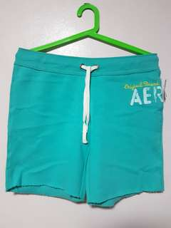 Aéropostale Athletic Shorts