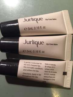 Jurlique Lip care Balm