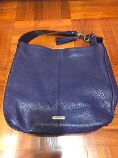🈹 Coach bag