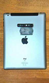 🚚 iPad2 32G(可裝Sim卡)