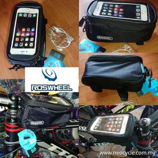 Roswheel Phone Bag L