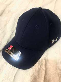 *New* Under Armour Stretch Cap (XL/XXL)