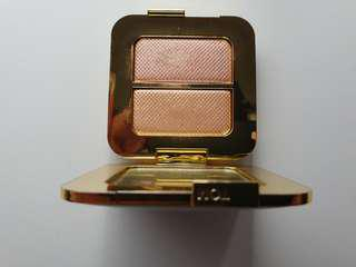 TOM FORD - Duo Highlighter