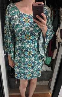 Summer/resort dress