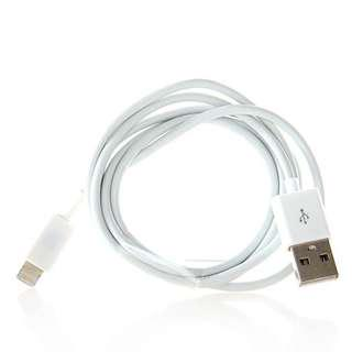 100% GENUINE Apple Lightning Cable 1 meter
