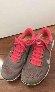 NIKE Free Run 3.0 Runners Joggers EUR 37 AU 6