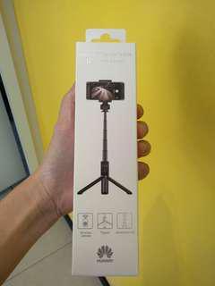 Huawei AF15 tripod selfie stick
