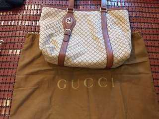Gucci Bag 95% new