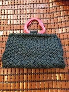 YSL small bag 95% new