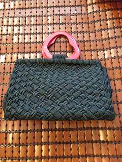 YSL small bag 95% new
