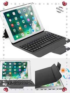 🚚 iPad Mini Smart Keyboard Case