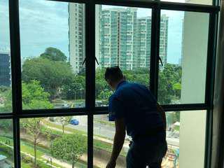 High Quality Window Solar Film