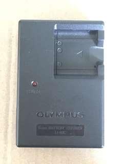 Olympus LI-40C Charger Original