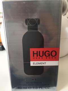 Hugo Boss Element EDT