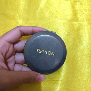 Revlon oil free compact powder spf 15
