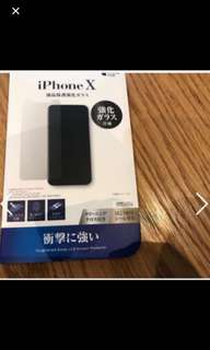 iphone x iphone 8 plus screen protector tempered glass