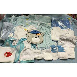 newborn SET po. sa sched. Nlang po ang makikipag meetup.