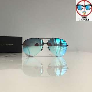 VICTORIABECKHAM sunglasses VBS90   62 13-145 size
