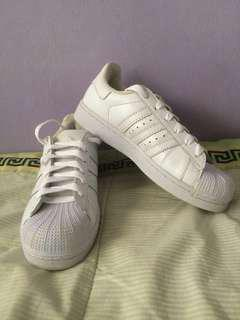 Adidas Superstar Equality (LOOK ALIKE)