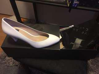 Ninewest pumps size 10