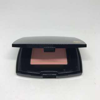 Lancome Blush Subtil Deluxe Size in Sheer Amourose