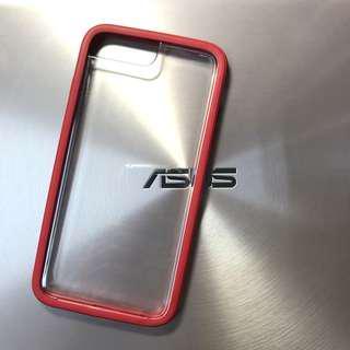 🚚 iPhone 7plus SOLiDS 維那斯手機殼 紅