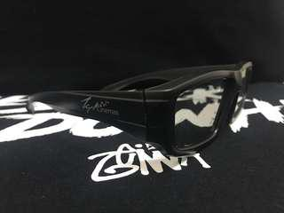 TGV CINEMAS 3D SUNGLASS