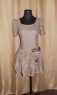 SALE Korean Style Dress