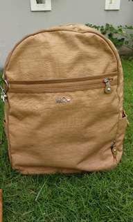 Kipling Daeda Backpack