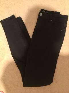 Glassons Jeans Size 8