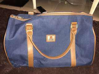 Swiss Military Bag
