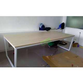 CONFERENCE TABLE 5688 Office Partition-Office Furniture